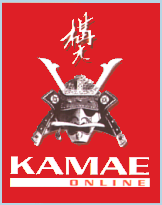 www.kamaeonline.co.uk