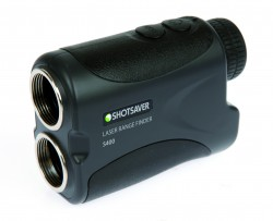 Snooper Shotsaver S400