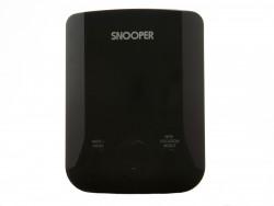 Snooper 30