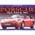 Porsche 924, 944, 968 A Collector